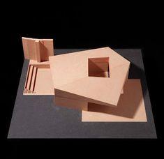 Duggan Morris Architects: Cardogan Cafe, London