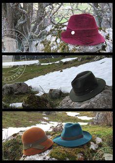 46 mejores imágenes de Sombreros  37776693c13