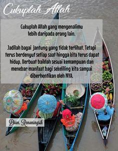 Islamic Qoutes, Allah, Me Quotes, Vegetables, Grey, Ethnic Recipes, Ash, Gray, Ego Quotes
