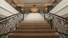 Обзор отеля Can Garden Resort Сиде Турция