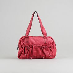 Dream Out Loud by Selena Gomez Women s  Promises  Satchel Handbag Jaclyn  Smith 9184b3b0bea44