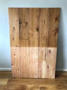 Unique Pine Flooring Elaboration - Decornish [dot] com Pine Wood Flooring, Wood Laminate Flooring, Pine Floors, Parquet Flooring, Hardwood Floors, Pine Boards, Engineered Hardwood, Wood Pieces, Decor Styles