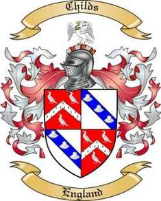 Many people are of the mistaken belief that a particular family coat of arms / crest is theirs just because their surname is the same or they come from the same country. Description from thetreemaker.com. I searched for this on bing.com/images