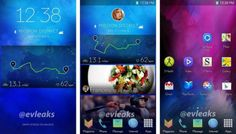 samsung-galaxy-s5-user-interface