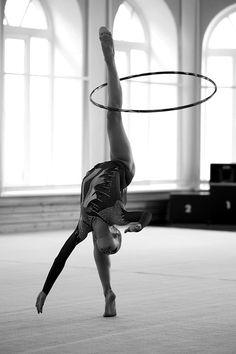 Photo | by Sergei Antonishkis