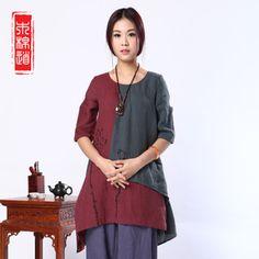 中式禪服 - Google 搜尋