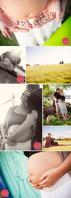 maternity photos {coatiphotography.com}