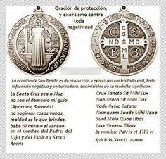 Gods Guidance, Angel Guidance, Cruz Tattoo, Everyday Prayers, Miracle Prayer, Bible Pictures, Viking Symbols, Catholic Prayers, Prayer Board