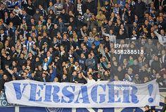 DEU: SC Paderborn 07 v Hertha BSC - Bundesliga