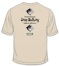 Promoting Planet Harmony including sustainability, recycling, green choices etc. Finding Happiness, True Happiness, Anti Racism, Anti Bullying, Who You Love, How To Find Out, Long Sleeve, Mens Tops, T Shirt