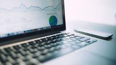 Curso online gratis analítica web programa Google Actívate