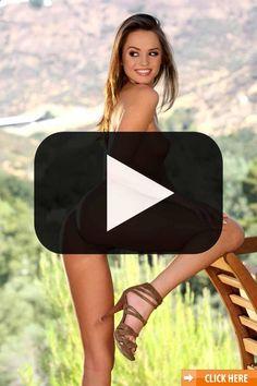 Free Celebs Of Sex Porn Videos Cams Free Hot Teenage Pornos Sexe
