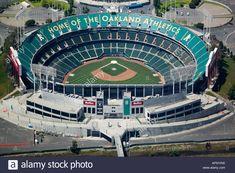 Oakland Coliseum, Oakland Athletics, Google Images, Athlete, Train, Baseball, Strollers