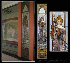 #witraż,#stainedglas,#glassatelier,#pracownia,#tiffany,#mozaika,#vitrail,#bydgoszcz,#glass,#szkło,#sakralny,#church