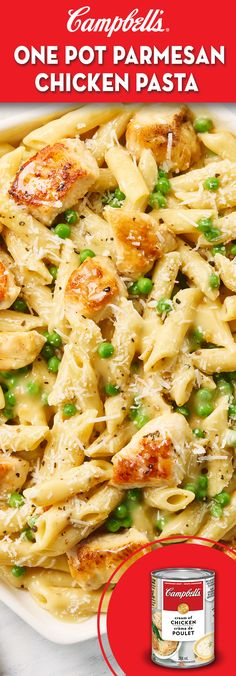 Chicken Penne Recipe Parmesan chicken pastaPenne (disambiguation) Penne is a type of pasta. Penne or Pennes may also refer to: Chicken Penne Recipes, Chicken Parmesan Pasta, Chicken Pasta Dishes, Chicken Pasta Casserole, Chicken Pasta Easy, Campbells Soup Recipes Chicken, Healthy Pasta Dishes, Chicken Recipe Using Cream Of Chicken Soup, Pasta Recipes With No Sauce