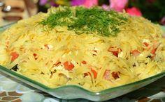 Очень сытный и очень вкусный! Cabbage, Salads, Food And Drink, Vegetables, Russian Recipes, Lettuce Recipes, Food And Drinks, Food Food, Cabbages