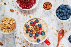 Presenetljiva količina sladkorja v devetih le navidezno zdravih živilih