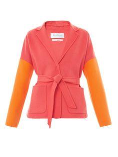 Max Mara Sasia jacket