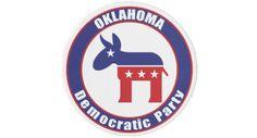 Oklahoma Democrats Gather for Carl Albert Dinner, 2015 Convention http://theokieblaze.com/stories/2015/05/30/oklahoma-democrats-gather-for-carl-albert-dinner-2015-convention/