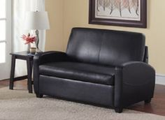Sofa Sleeper Convertible Couch Loveseat Chair Recliner Futon Black Twin Bed Guest Mainstay http://www.amazon.com/dp/B00KK1CA2K/ref=cm_sw_r_pi_dp_dH7tvb08BT6M6