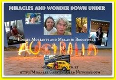 Negotiate the Battle -  Drop the Competition  http://Miracles.CreatingCalmNetwork.com If the universe is not a game of rewards and punishment what the heck is it? Miracles and Wonder Down Under with @LouiseMoriarty1 & Melanie Brockwell  @howtobemedicine in Tugun, Gold Coast, Queensland, Australia @CreatingCalm http://Miracles.CreatingCalmNetwork.com
