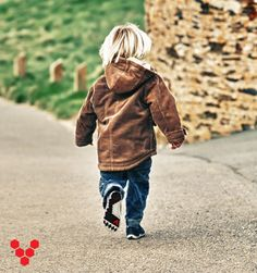 Something extra for the kids! Simply REPIN this image to WIN 1 of our 2 pairs of #vivobarefoot #NeoVelcro Kids shoes.  Ends 8/12/2014 at midnight  Go to bit.ly/festive-giveaway for more details.  #giveaway