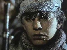 Igmanski Mars 1983 - http://filmovi.ritmovi.com/igmanski-mars-1983/