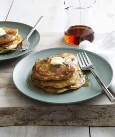 Knock it out ahead of time. | 9 Rules for a Foolproof Mother's Day Breakfast in Bed