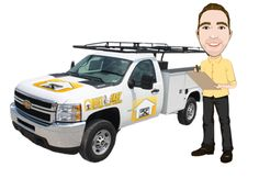 Essentially, in the event the gate to your garage seems to become less than safe it was always time to call in a professional. On top of this, though taking up work should save service charges but at times it might be able to prove to become fatal.
