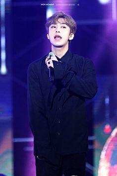 Hyungwon #HYUNGWON #MONSTA_X #BEAUTIFUL #SHINEFOREVER