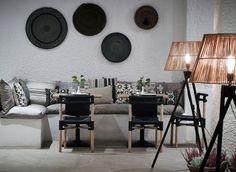 skiathos_blu_hoteldesign__grece_par_chiara_stella_home_10
