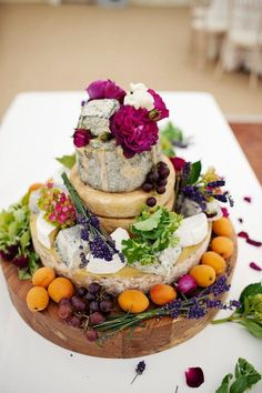 wedding cheesecake | ... cheesemonger the irish market leading wedding cheese cake specialist