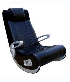 X-Rocker SE Gaming Chair