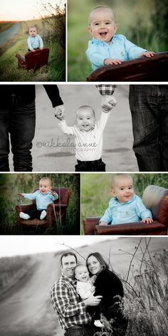 Up, Up and Away! | Nikkala Anne Photography1 one year old boy photo session photography toddler photo session idea inspiration happy mom dad family road country