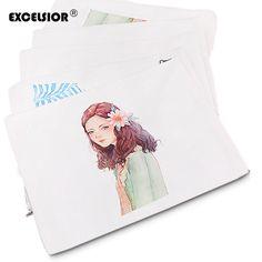$5.89 (Buy here: https://alitems.com/g/1e8d114494ebda23ff8b16525dc3e8/?i=5&ulp=https%3A%2F%2Fwww.aliexpress.com%2Fitem%2FEXCELSIOR-Women-Envelope-Clutch-Bag-Luxury-Brand-Designer-Ladies-Literature-and-art-canvas-Clutch-Feminine-Bolsa%2F32797100459.html ) EXCELSIOR Women Envelope Clutch Bag Luxury Brand Designer Ladies Literature and art canvas Clutch Feminine Bolsa Painted bag  for just $5.89