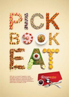 typography-adverts01