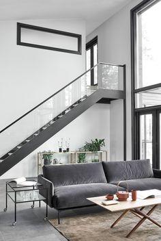 Housing fairs // Kannustalo for Kannustalo by Susanna Vento