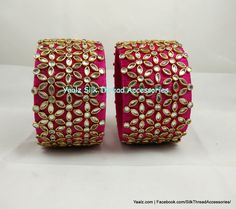 Set Cost-700rs  For Orders Ping us In WhatsApp +91 8754032250 or 8971045612