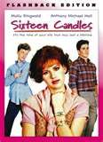 SIXTEEN CANDLES - Bing Images