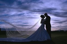 5 Things you don't need at a Wedding.  But alas, people like to throw away money I think.