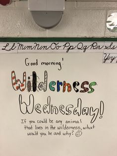 Click visit link above for more info Daily Writing Prompts, Teaching Writing, Teaching Tips, School Classroom, Classroom Activities, Classroom Organization, Future Classroom, Classroom Ideas, Morning Activities