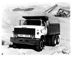 1980-GMC-TOPKICK-zc9196