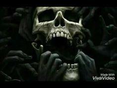 * PIRATAK & B_NEX * ~LA MUERTE DEL SOL~ - YouTube