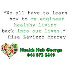 """We all have to learn how to re-engineer healthy living back into our lives. Our Life, Healthy Living, Engineering, Mindfulness, Inspirational Quotes, Motivation, Learning, Life Coach Quotes, Healthy Life"