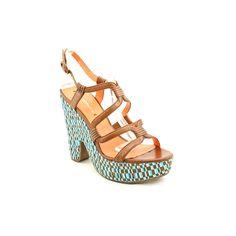 Shoe Metro - Cai