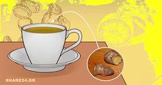 Tea Party, Tea Cups, Health Fitness, Tableware, Yoga Pants, Dinnerware, Tablewares, Tea Parties, Dishes