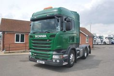 New & Used trucks for sale - Moody International Scania Specialists Used Trucks For Sale, Best Tyres, Sale Promotion, Zoom Zoom, Marketing, Tractors, The Unit, Socialism, Trucks