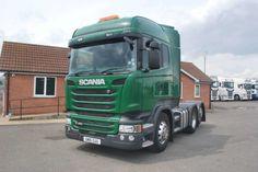 New & Used trucks for sale - Moody International Scania Specialists Used Trucks For Sale, Best Tyres, Zoom Zoom, Marketing, Tractors, The Unit, Socialism, Truck, Trucks
