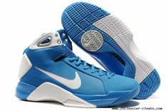 Nike Kobe Hyperdunk Olympic Glacier Blue White 324820 124 Shoes For Sale Kobe 9 Shoes, Nike Soccer Shoes, Buy Nike Shoes, Discount Nike Shoes, New Jordans Shoes, Nike Shoes Cheap, Nike Shoes Outlet, Cheap Nike, Buy Cheap