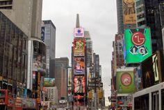 @HGINYCW35 #Midtown #NYC #ny #hotel